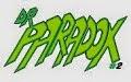 DR. PARADOX 2
