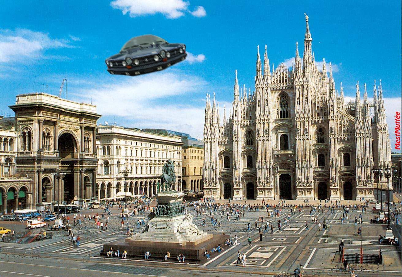 http://3.bp.blogspot.com/-0j0SpePqBMI/Tlqcs-h9WVI/AAAAAAAAAD8/_WAfB43wbk0/s1600/Milano+A112+UFO.jpg