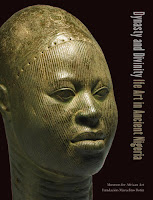http://www.nigerreporters.com/nigerian-art-gallery/