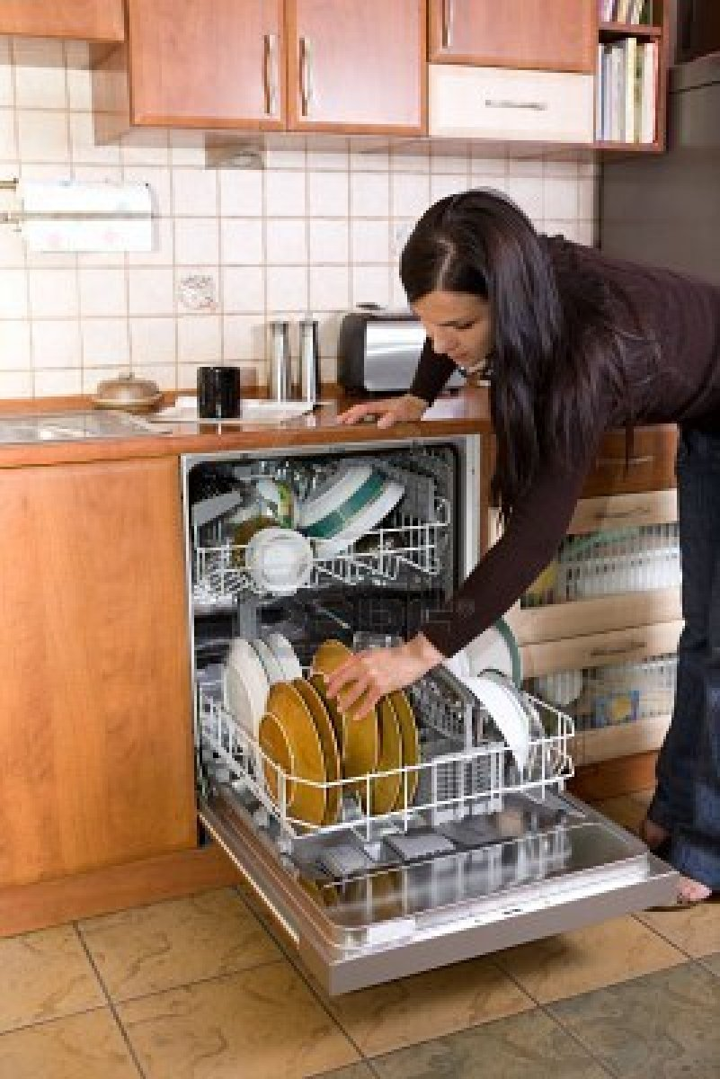 Consejos para limpiar adecuadamente la cocina decorando - Limpieza azulejos cocina ...
