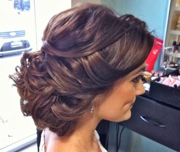 Hairstyle Bridal Juda Images : Wallpaper mania