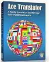 Download Ace Translator
