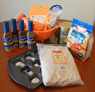 Eggface+Fall+Cooking+Giveaway Weight Loss Recipes The Eggface Fall Cooking Giveaway