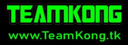 TeamKong