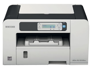 Ricoh Aficio SG K3100DN Drivers Download, Review