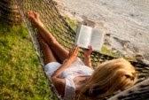 Sélection de livres
