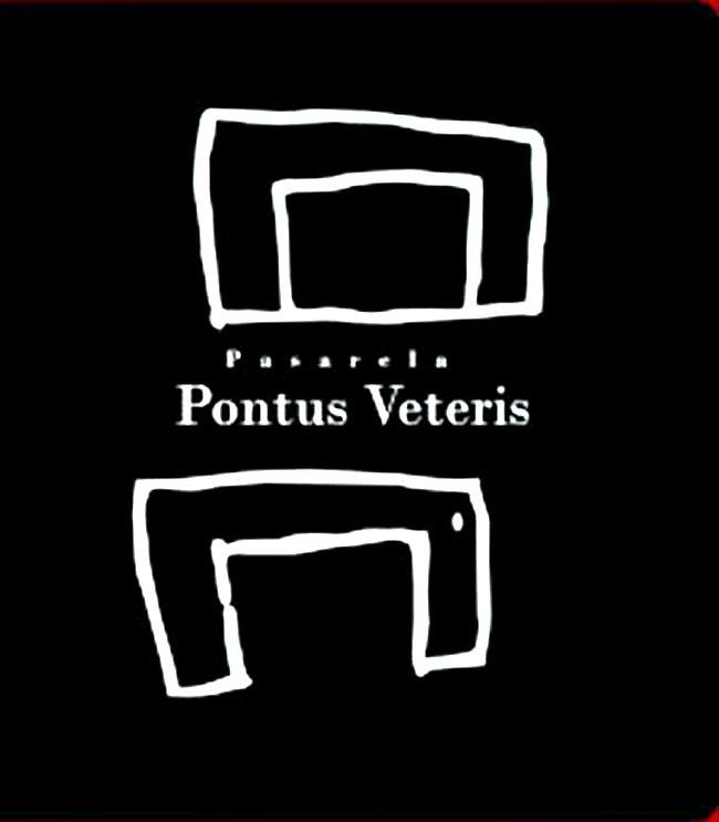 xxviii-pontus-veteris-miguel-de-luna