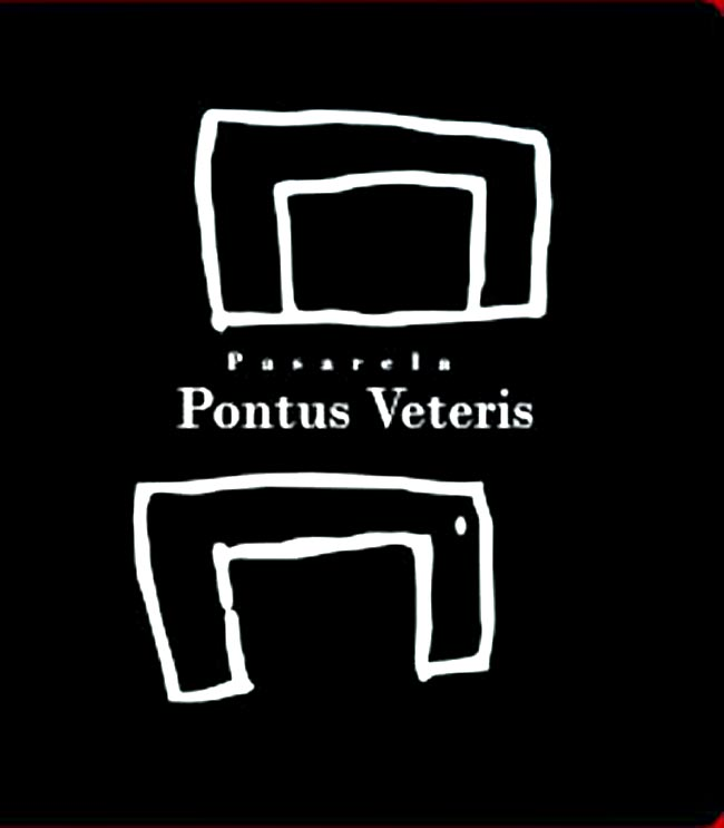 xxviii-pontus