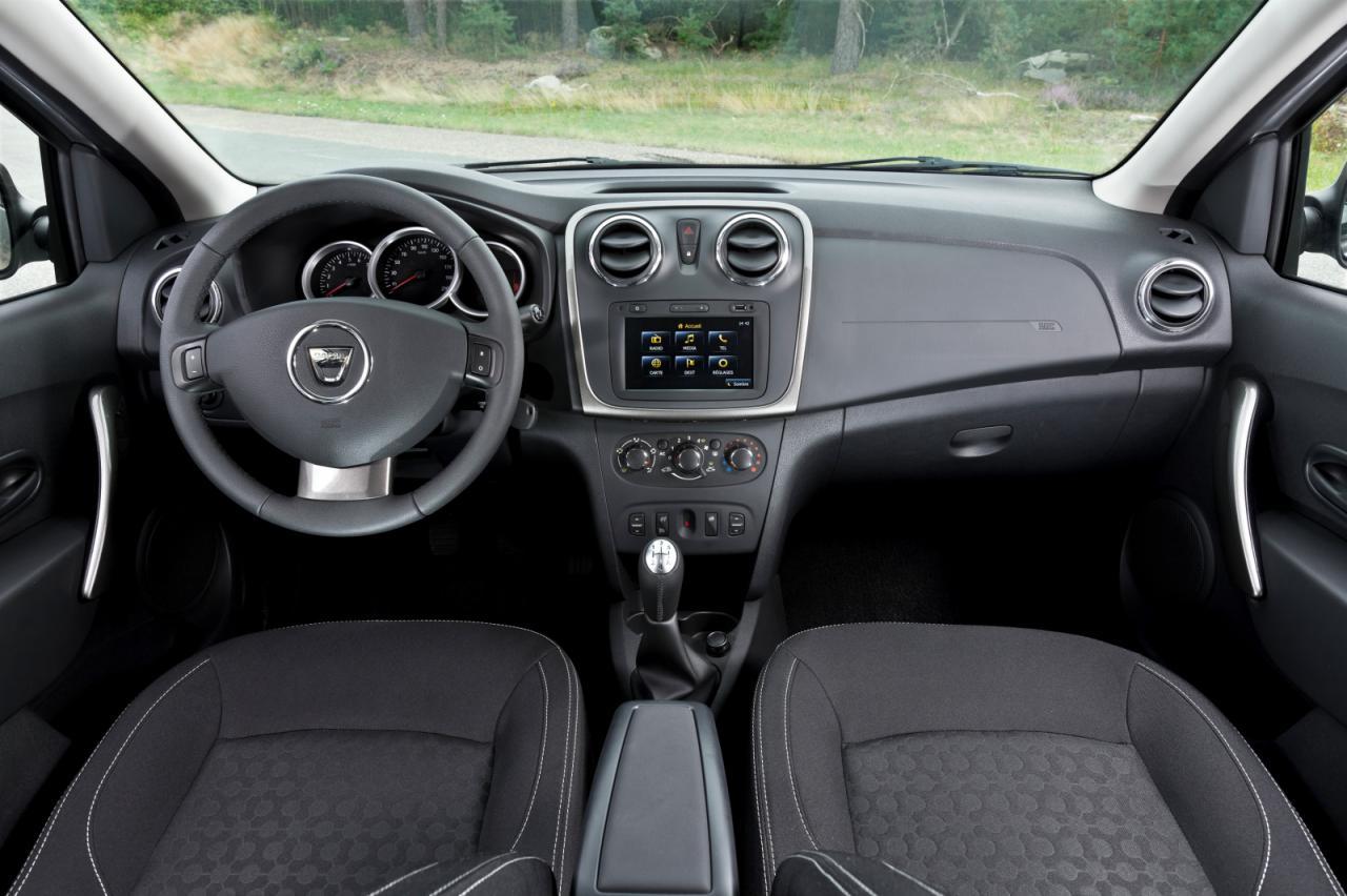 Dacia+Sandero+3.jpg