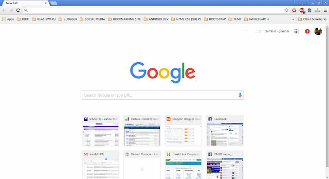 google chrome linux mint google chrome linux mint 17.2 google chrome linux mint download google chrome linux mint 17 google chrome linux mint cinnamon google chrome linux mint 17.1 google chrome linux mint 13 google chrome linux mint 14 google chrome linux mint 15 google chrome linux mint 12 google chrome linux mint 16 google chrome linux mint 11 google chrome linux mint 9 google chrome linux mint 10 google chrome linux mint maya google chrome linux mint proxy google chrome linux mint theme install google chrome linux mint 13 install google chrome linux mint command line uninstall google chrome linux mint google chrome untuk linux mint linux mint and google chrome actualizar google chrome linux mint