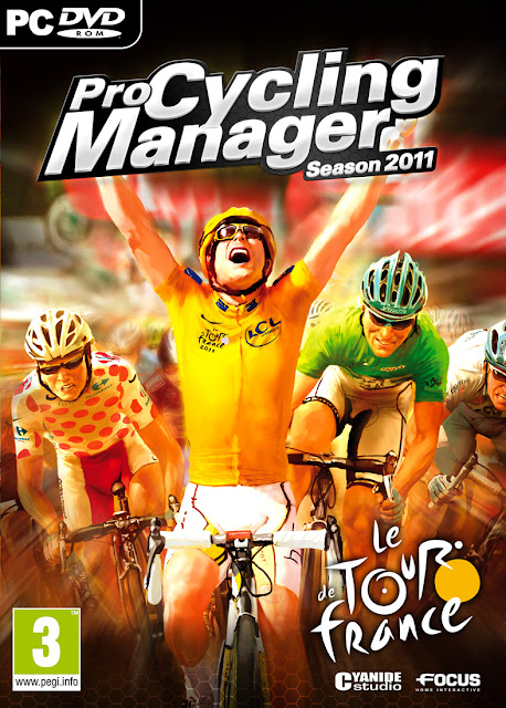 serial number pro cycling manager 2012 1.4