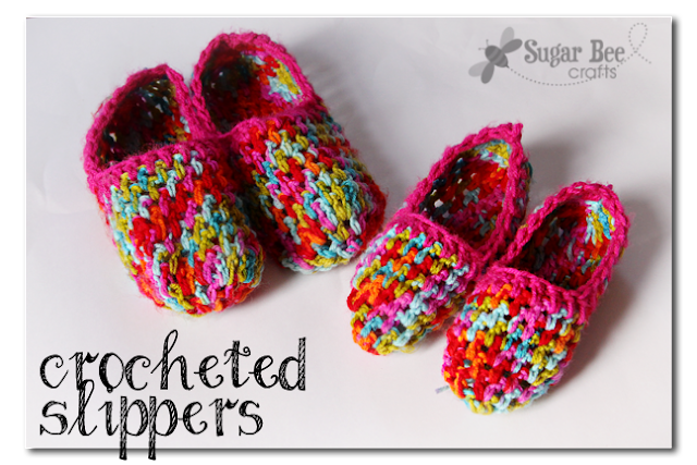 crocheted+slippers.png