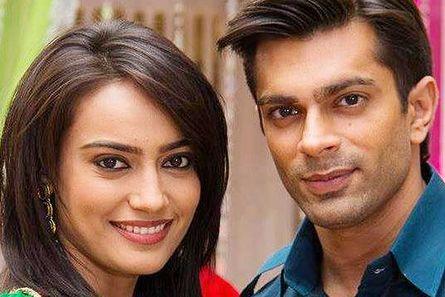 Asad & Zoya Couple HD Wallpapers Free Download