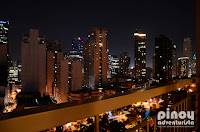 Hotels in Makati