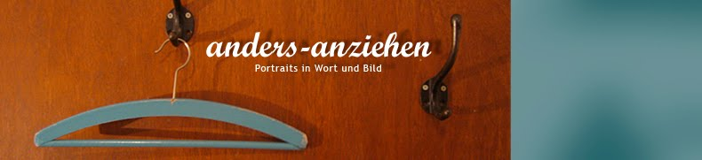 anders-anziehen