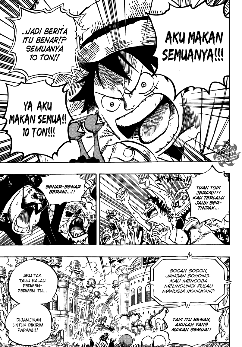 komik one piece 651 page 16