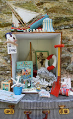 Homespun Summer Fair