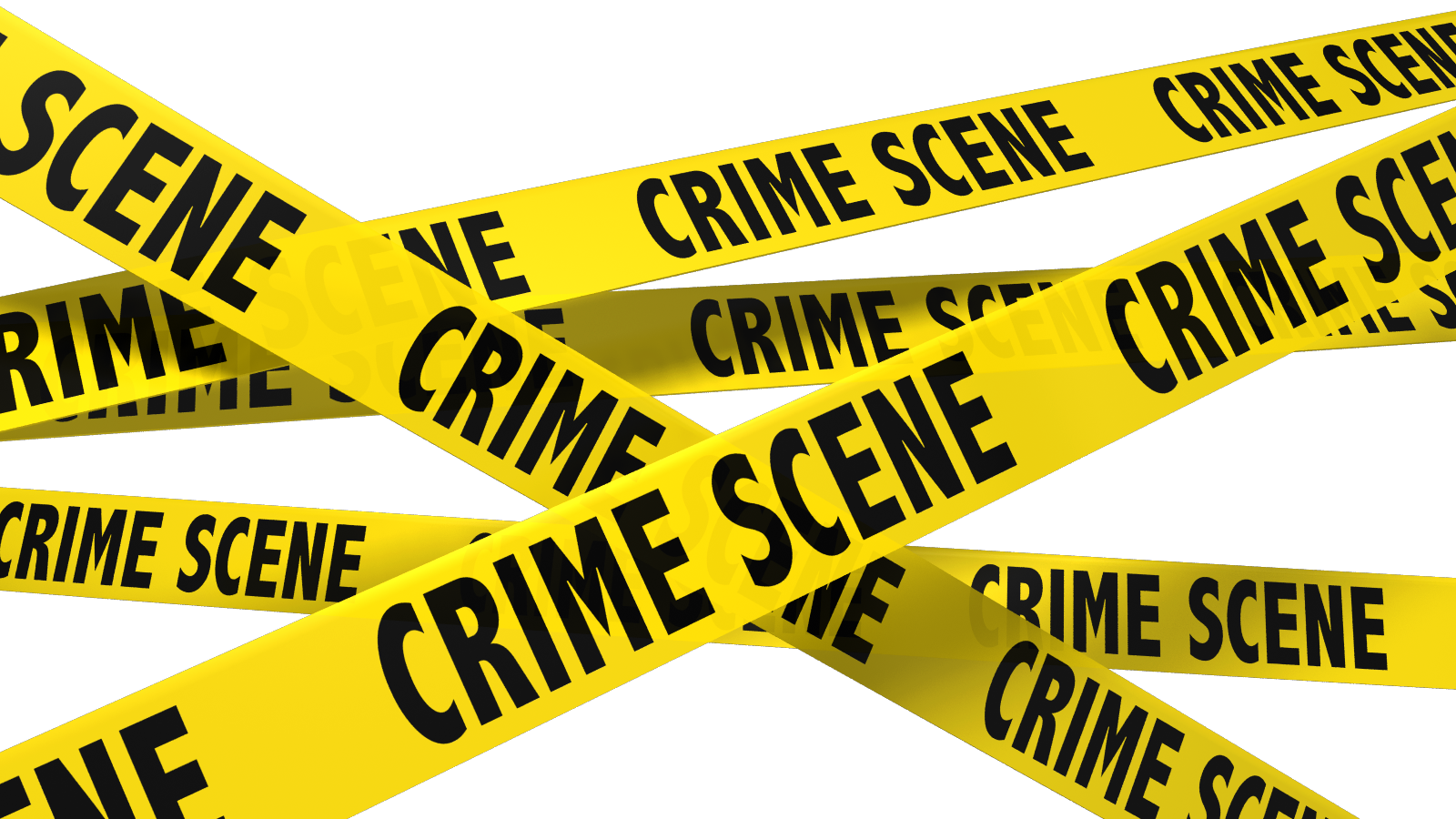 how to get started in crime scene clean up