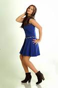 Hasika sizzling photo shoot-thumbnail-18