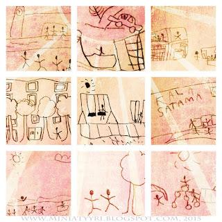 Helsinki-piirustuksia-Miniatyyria-2015