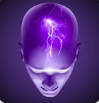Neurosurgery Blog App (iPhone e iPad)