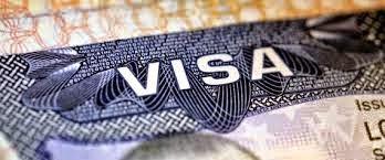 المقابلة الشخصية لتأشيرة الطالب
