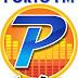 Ouvir a Rádio Porto FM 106,9 de Porto Ferreira - Rádio Online