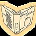 Geek Folio