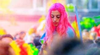 Alianța Familiilor din România 🔴 Vagabonzii internetului și adevărul despre transgenderism