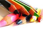 Educando a niños con Síndrome de Asperger 200 consejos y estrategias