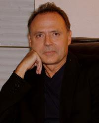 Vicente Garrido