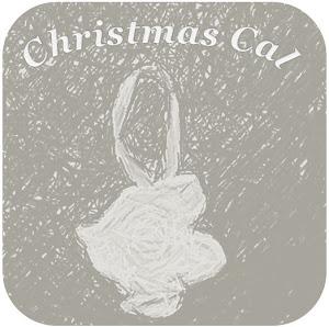 Christmas Cal