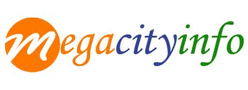 Mega City Services Is No.1 Local Search Engine in Warangal, Hanamkonda, kazipet - Telangana