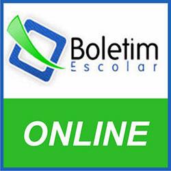 Consultar Boletim Escolar 2014 pela internet