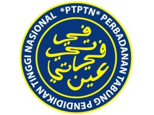 ptptn