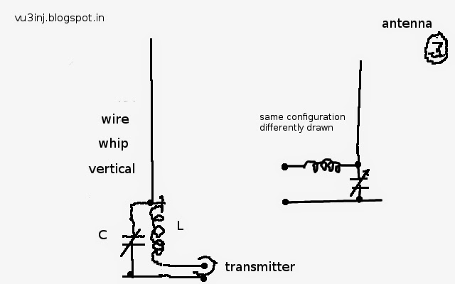 eagle atv wiring diagram  diagram  auto wiring diagram