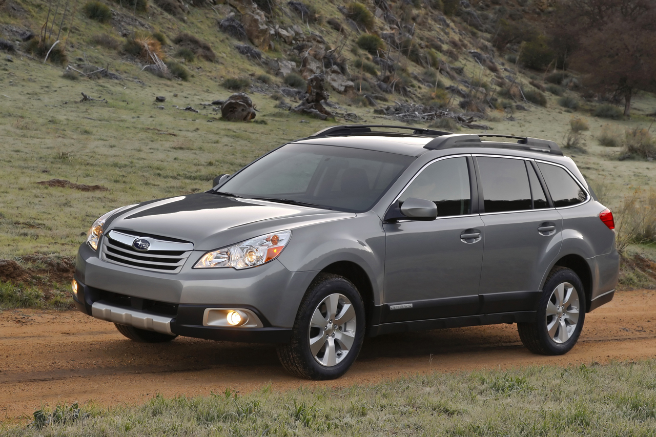 This luxury sporty Subaru Outback SUV prices $24k to $32k approx