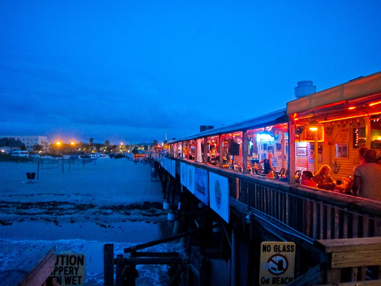 Chose A Visiter A West Palm Beach