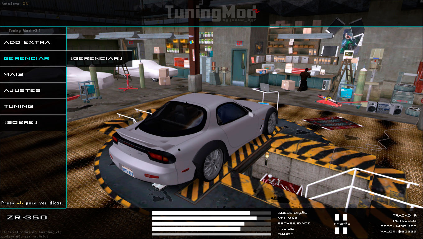 gta-sa-tuning-mod-garage-nfs-world.jpg