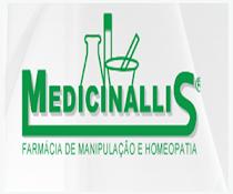 Medicinallis