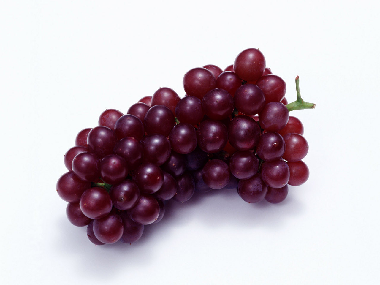 Http Navigatingnaturopathy Blogspot Com 2012 09 The Whole Grape Html