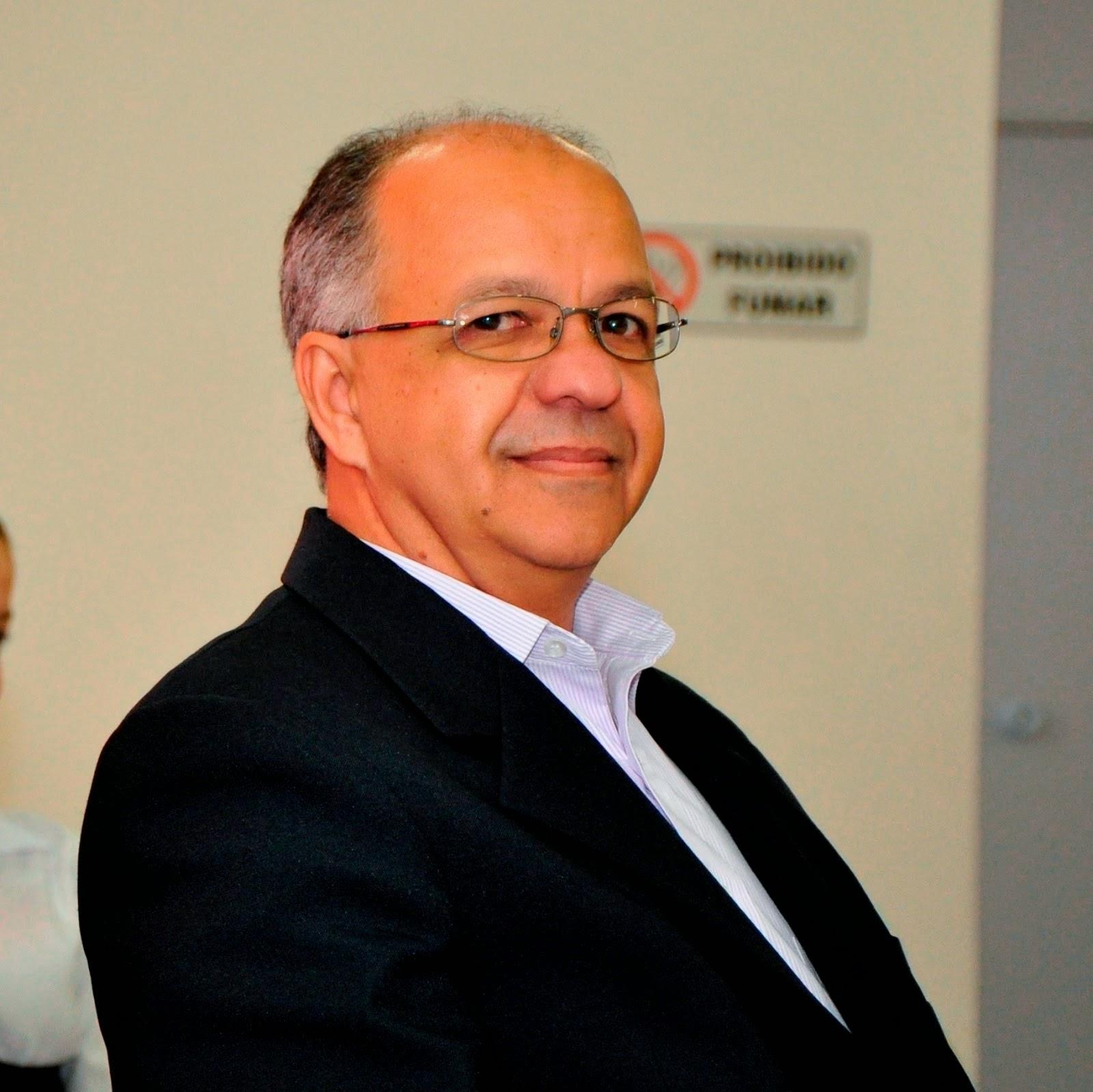 LucianoMalpelli.blogspot.com.br