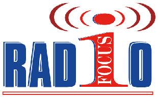 Radio Focus online