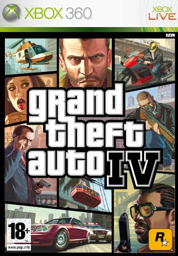 Trucos Claves Gta San Andreas 4 Para Xbox 360