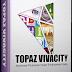 Registrando o Topaz Vivacity