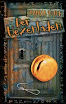 In diesem Buch steckt meine Nase zur Zeit