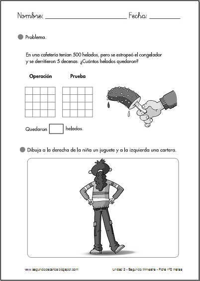 http://www.primerodecarlos.com/SEGUNDO_PRIMARIA/enero/tema2/fichas/mates/mates2.pdf