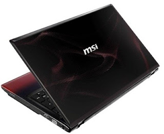 MSI CR650 drivers download for Windows 7 64 bit and windows 8.1 64 bit