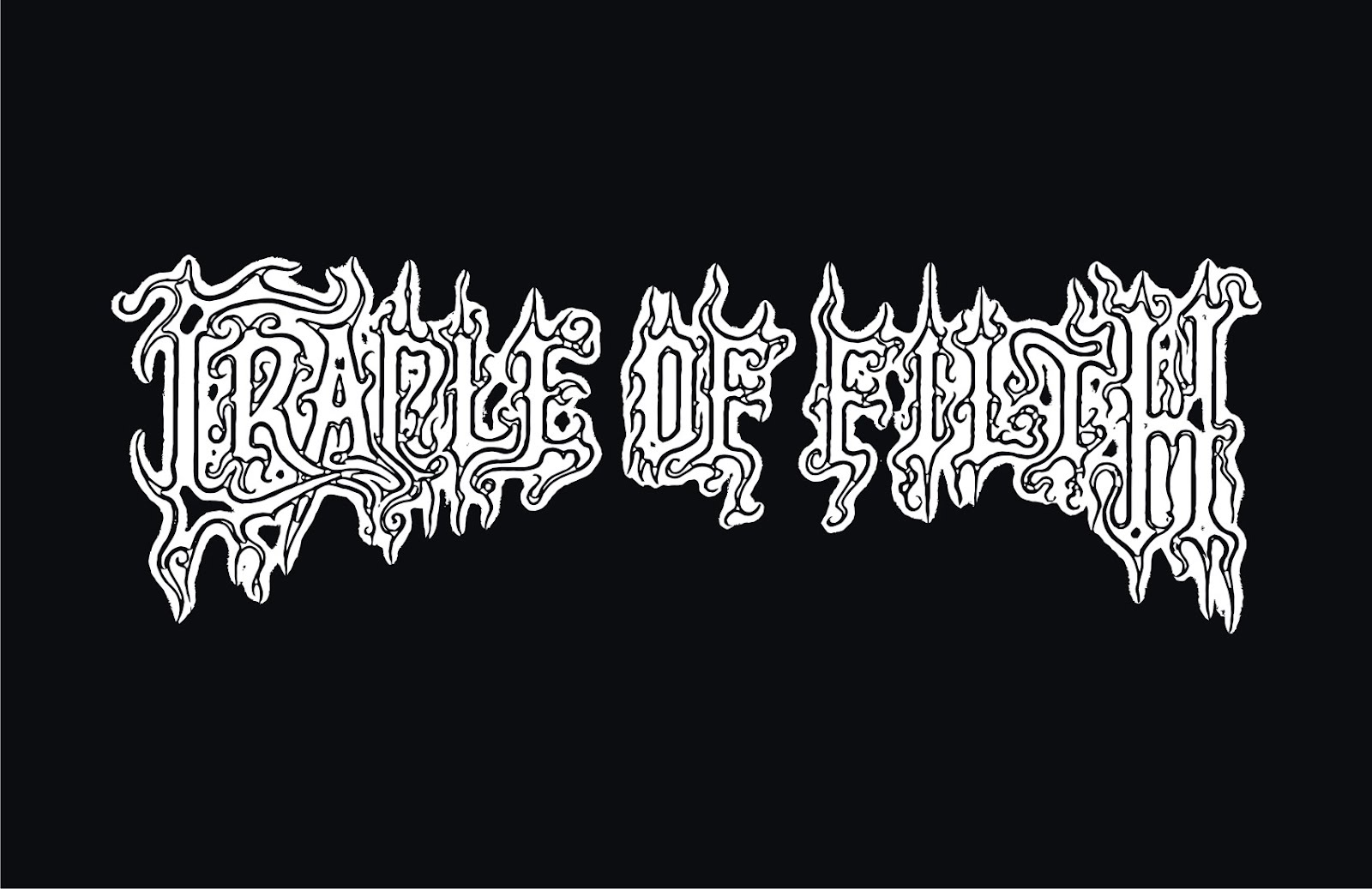 cradle_of_filth-dany_filth_back_vector