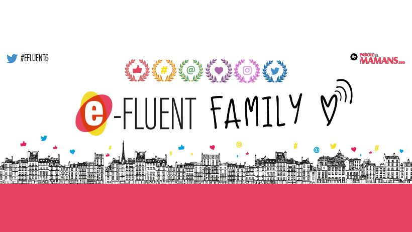 #efluent6
